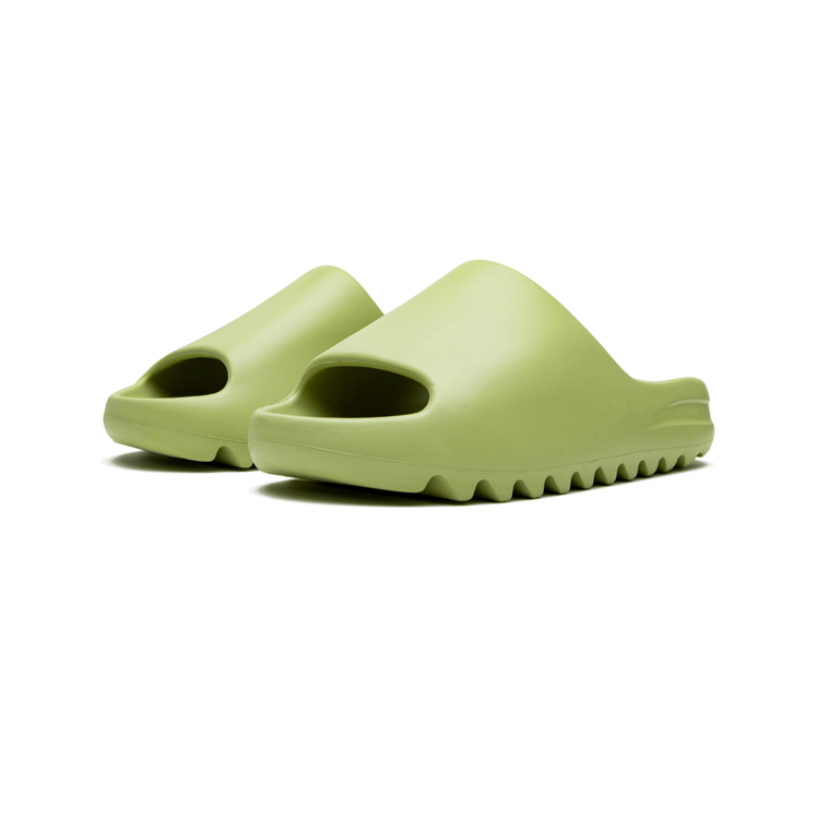 Adidas Yeezy Slide Resin